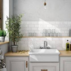 faience-unie-style-metro-plat-masia-blanco-mate-75x150-mm-mur-cuisine-campagne