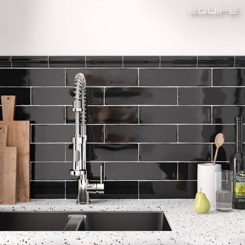 credence-cuisine-carrelage-masia-negro-75x150-brillant