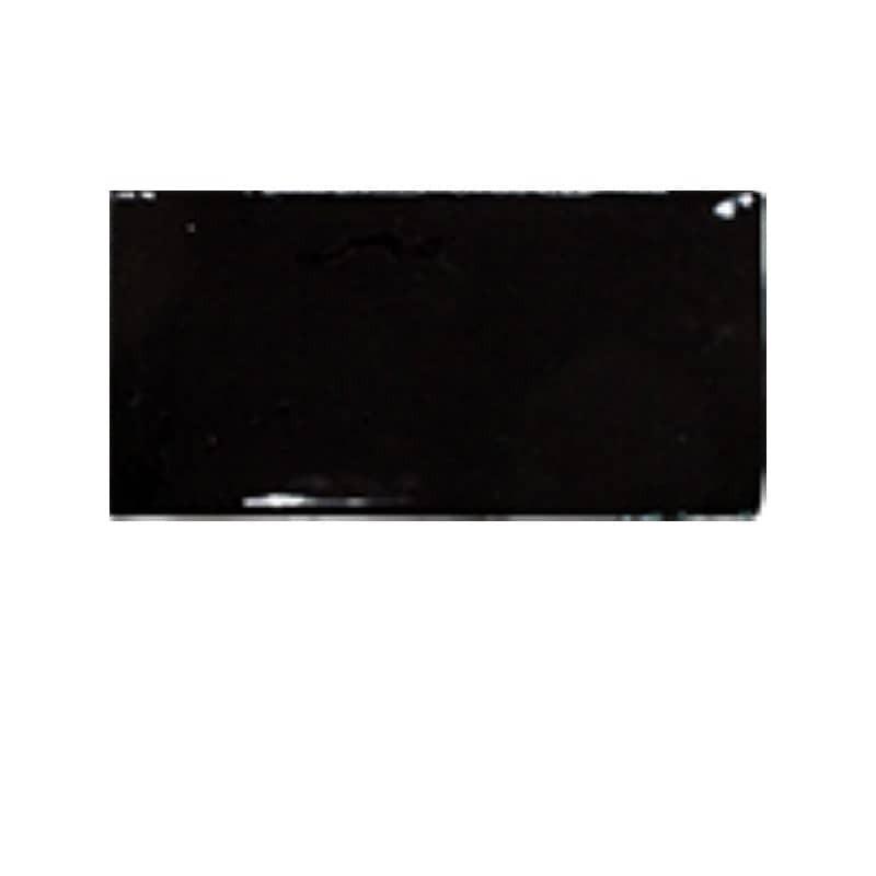 carrelage-carreau-metro-plat-noir-brillant-masia-negro-75x150-mm