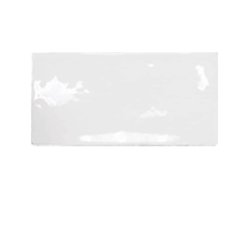 faience-unie-style-metro-plat-masia-blanco-brillant-75x150-m