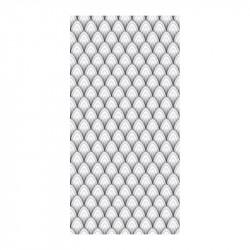 carrelage-ecaille-de-poisson-noir-et-blanc-491x982-mm-sol-et-mur