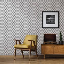 mur-sejour-carrelage-vintage-ecaille-de-poisson-491x982-mm-couture-decor-noir-et-blanc
