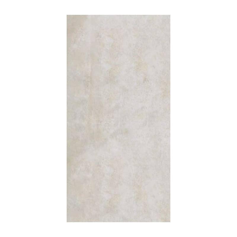 carrelage-aspect-beton-blanc-taloche-entropia-bianco-60x120-rectifié