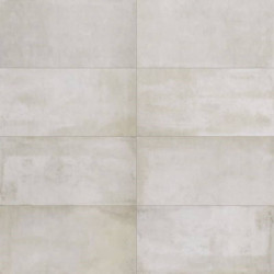 carrelage-effet-beton-entropia-bianco-60x120-rectifié-pose-droite
