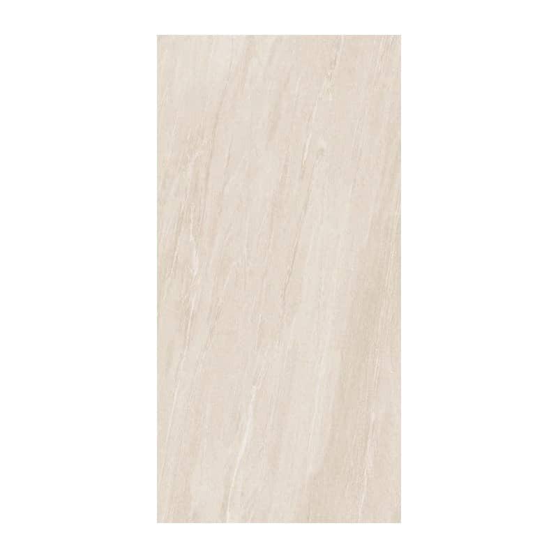 carrelage-effet-pierre-blanche-comfort-s-white-60x120