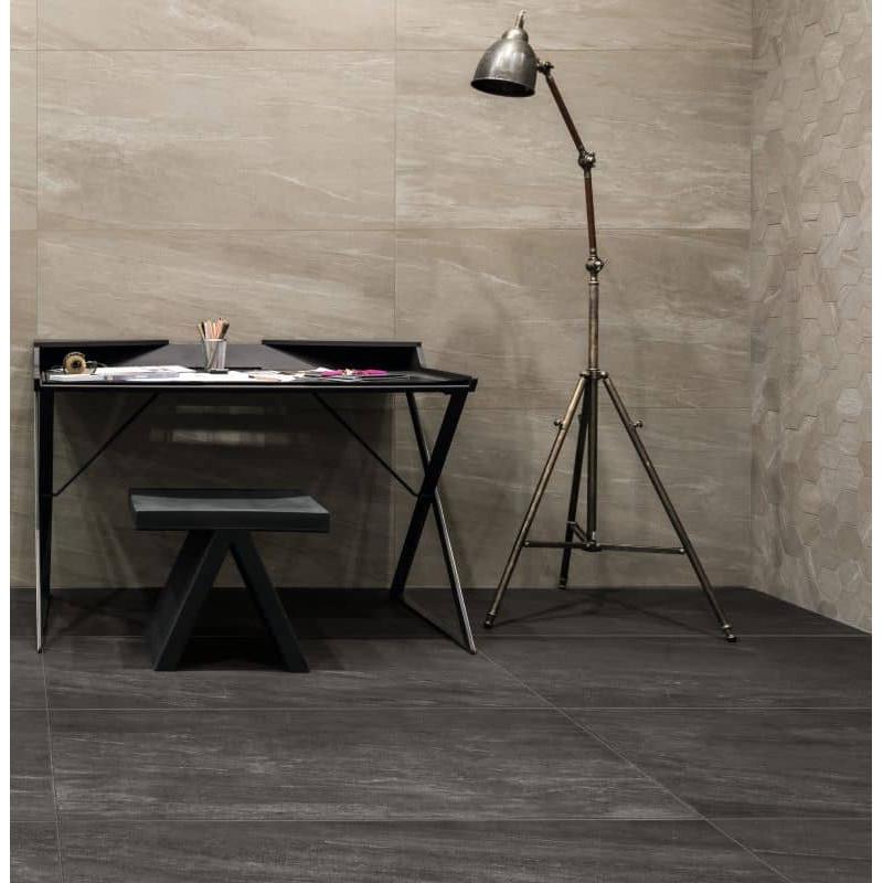 mur-bureau-carrelage-effet-pierre-blanche-comfort-s-white-60x120