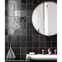 zelliges-mallorca-10x10-black-mat-salle-de-bains