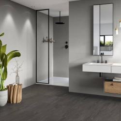 carrelage-sol-salle-de-bains-moderne-comfort-s-smoke-imitation-pierre-noire-ardoise-60x120