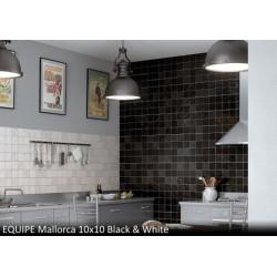 carrelage-zellige-mallorca-white-black-10x10-mat