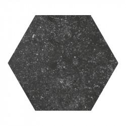carrelage-hexagonal-coralstone-black-292x254-effet-pierre-noire