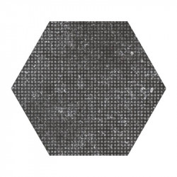 carrelage-hexagonal-decor-coralstone-black-292x254-melange-effet-pierre-noire
