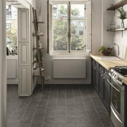 sol-cuisine-carrelage-20x20-effet-pierre-noire-coralstone-black