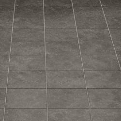 carrelage-20x20-effet-pierre-noire-coralstone-black