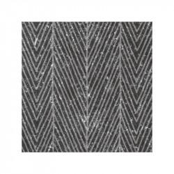 carrelage-pour-sol-et-mur-coralstone-gamut-black-20x20-effet-pierre-noire-avec-decor-ton-sur-ton