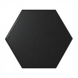 carrelage-mural-scale-black-matt-noir-mat-124x107-hexagone