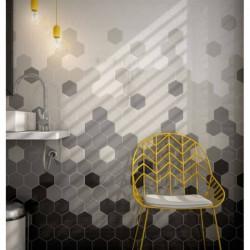 carrelage-mural-hexagonal-noir-sblanc-et-gris-sur-mur-salle-de-bains-scale-black-matt-124x107-