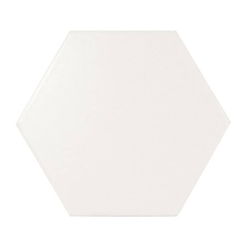 carrelage-mural-scale-white-matt-124x107-hexagone