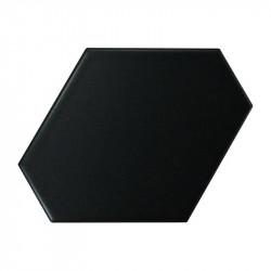 faience-hexagonale-noire-decentree-scale-black-matt-108x124-benzene