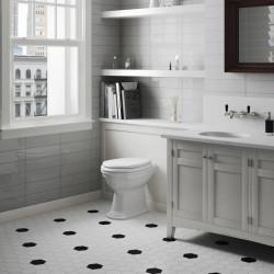 salle-de-bains-style-retro-carrelage-sol-hexagonal-blanc-noir-116x101-mm-Scale-white