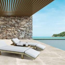 sol-terrasse-moderne-carrelage-exterieur-antiderapant-80x80-stoneblock-white