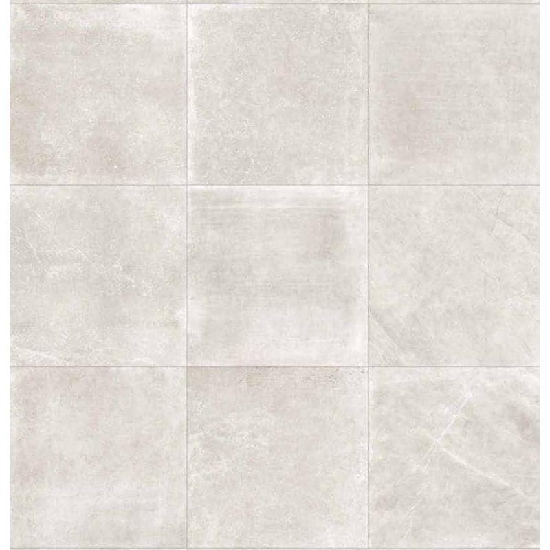 Carreau-80x80-antidérapant-stone-block-white-effet-pierre-moderne-blanc-pour-terrasse
