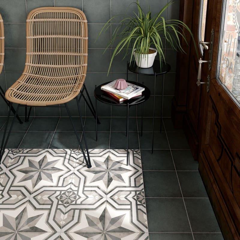 sol-entree-carrelage-carreau-de-ciment-art-nouveau-cinema-grey-20x20-cm