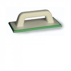 taloche-rigide-pour-joint-epoxy