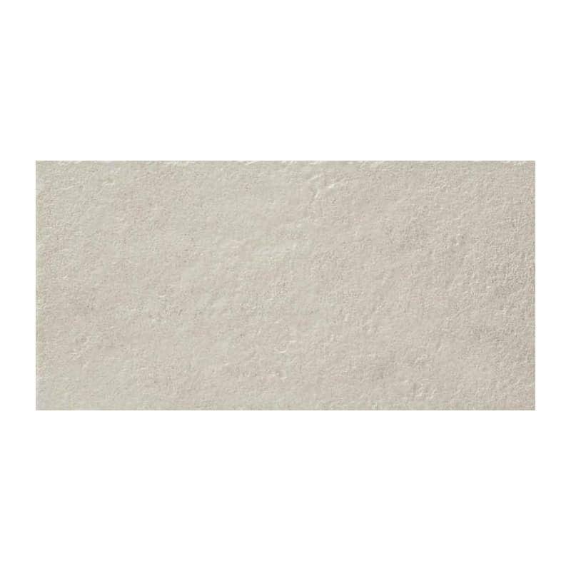 carrelage-effet-pierre-blanc-creme-dalmazia-bianco-antidérapant-30x60