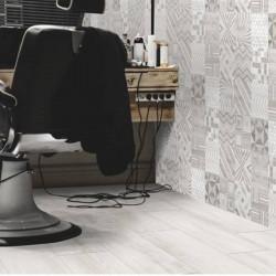 sol-coiffeur-carrelage-17x62-imitation-parquet-blanchi-madeira-bianco