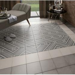 sol-carreaux-de-ciment-imitation-20x20-cm-art-nouveau-inspire-grey