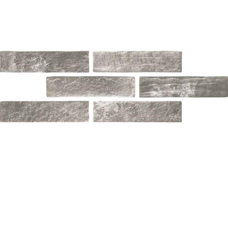 briquette-6x25-anthracite_loft_design-iron