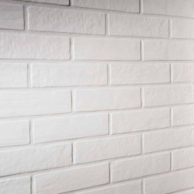 mur-carrelage-imitation-parement-brique-blanc-6x25-loft-design-white