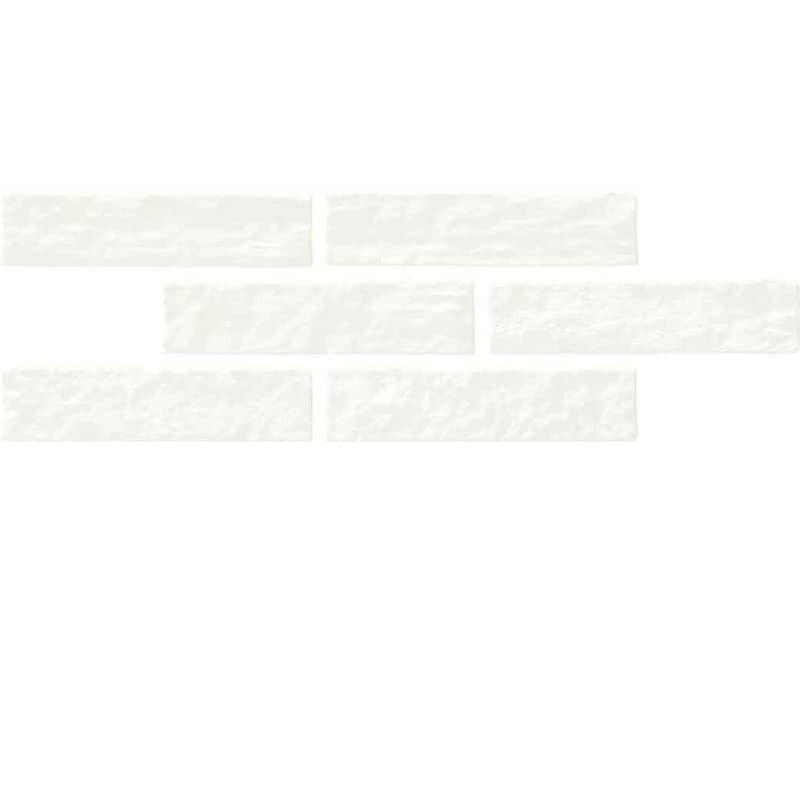 carrelage-imitation-parement-brique-blanc-6x25-loft-design-white