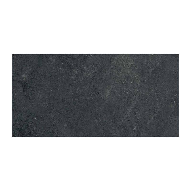 Carrelage-sol-exterieur-it-Rocks-Coal-30x60-imitation-ardoise-antidérapant