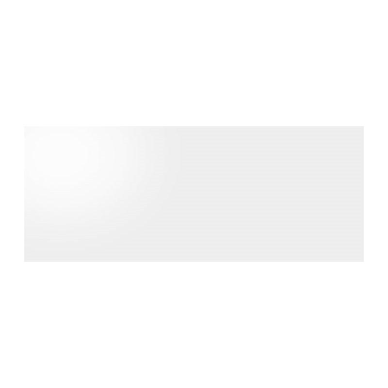 faience-unie-blanc-mat-universal_blanco_mate_200x500