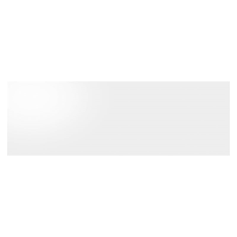 faience-blanc-brillant-horizon_blanco_250x750