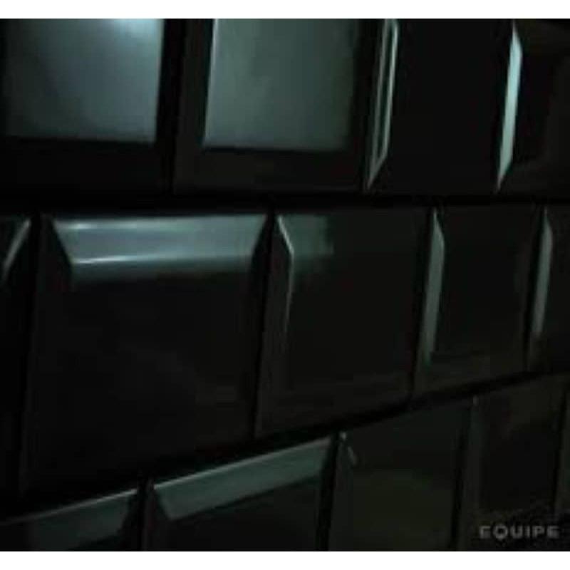 carreaux-metro-75x150-mm-noir-mat