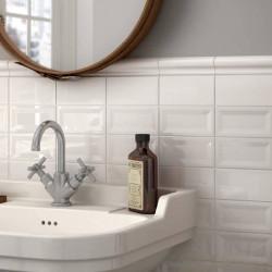 carreaux-inmetro-75x150-mm-blanc-brillant-biseau-interieur