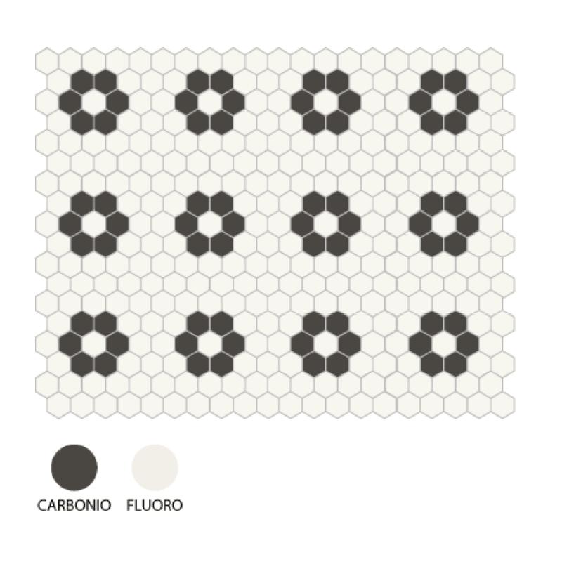 carrelage-noir-blanc-hexagone-5x5-full-body