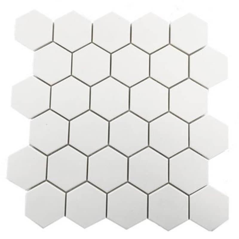 carrelage-hexagonal-55x62-mm-blanche-assemblee-sur-trame-en-gres-cerame-pleine-masse