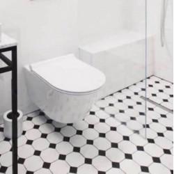 sol-wc-mosaique-carrelage-octogonal-10x10-blanc-avec-cabochon-noir