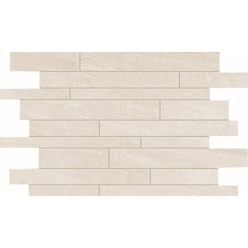 mosaïque-sur-trame-forme-barette-parement-aspect-pierre-blanche-296x434-mm-comfort-s-white