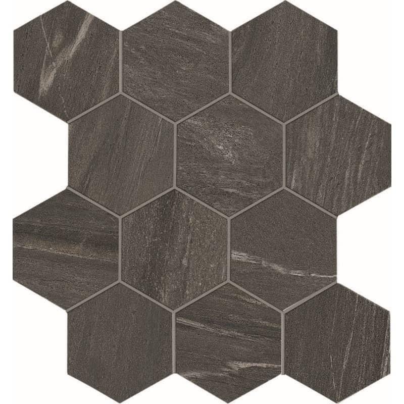 mosaique-hexagone-imitation-ardoise-noire-comfort-s-plaque-de-35x37