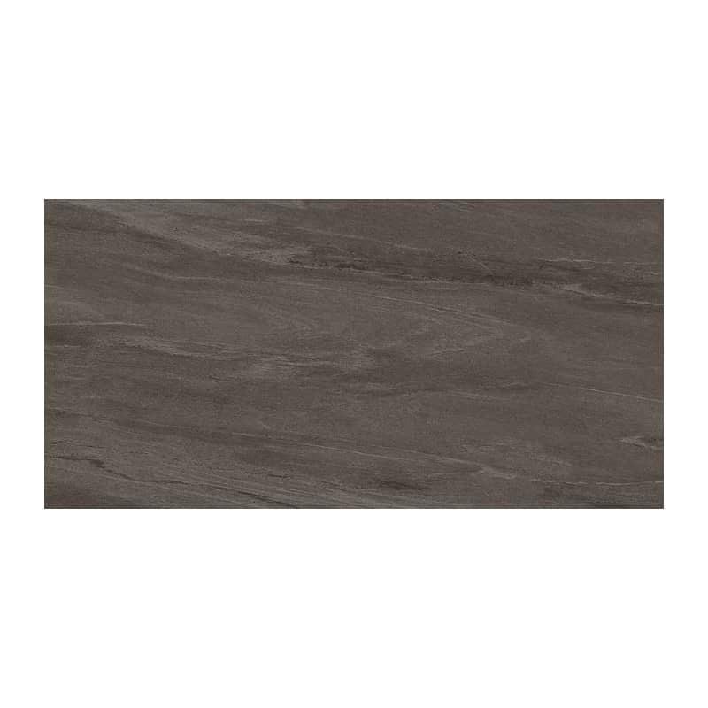 carreau-de-sol-exterieur-antiderapant-30x60-rectifie-aspect-pierre-ardoise-noire-comfort-s-smoke