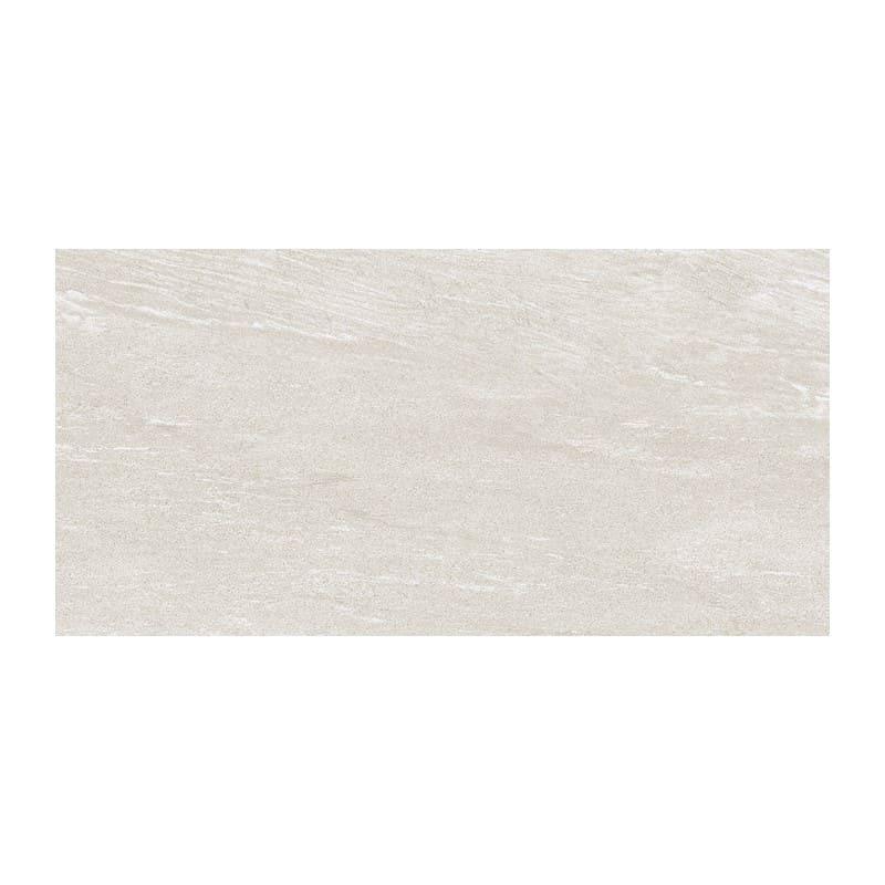 carrelage-exterieur-antiderapant-30x60-rectifié-effet-pierre-blanche-COMFORT-S-WHITE-pour-terrasse-et-tour-de-piscine