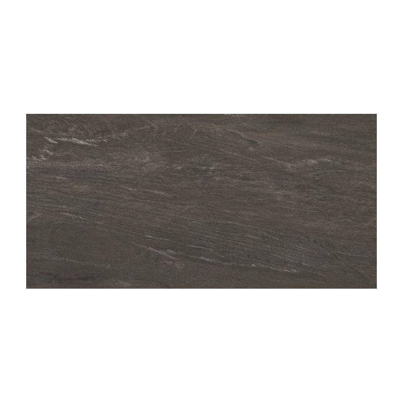 carrelage-rectifié-comfort-s-smoke-296x595-effet-pierre-noire-ardoise