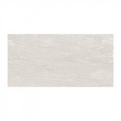 carrelage-aspect-pierre-blanche-comfort-s-white-296x595-mm
