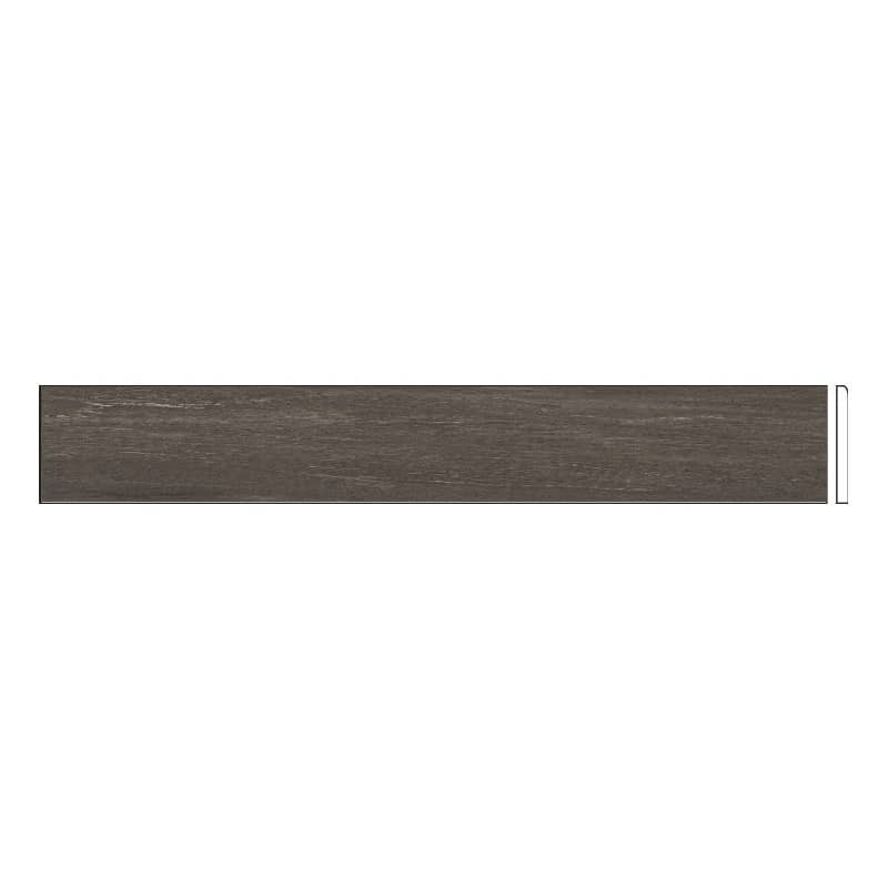 plinthe-9x59-comfort-s-smoke-aspect-ardoise-noire