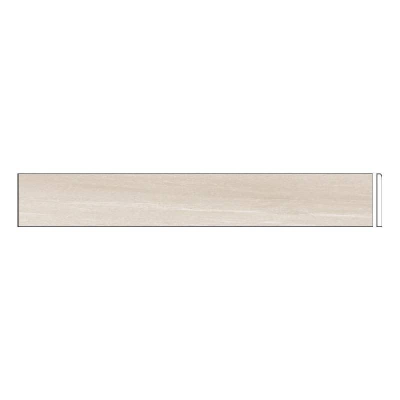 plinthe-9x60-comfort-s-imitation-pierre-blanc-rectifie