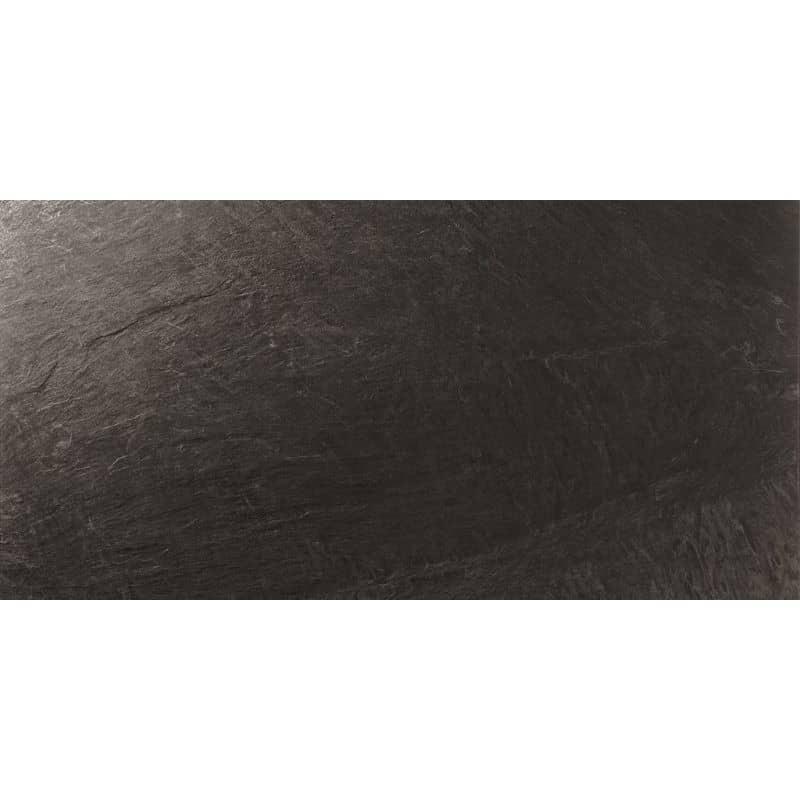 -carrelage-aspect-ardoise-noire-49x98-cm-filita-black